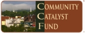Community Catalyst Fund