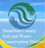 Hamilton County Soil & Water Conservation District